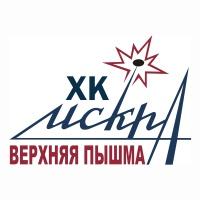 Тимерхан Казань
