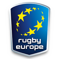 Чемпионат Европы 2019