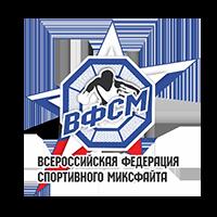 Спортивный миксфайт Россия - Китай