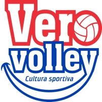 Imoco Volley