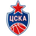 Цмоки-Минск
