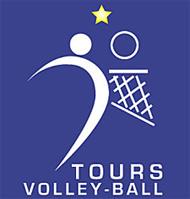 TOURS VB