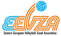 Championship stage EEVZA in Zelenogradsk
