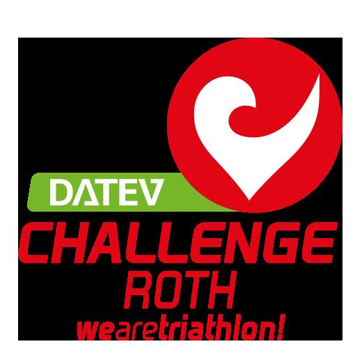 DATEV Challenge Roth 2019