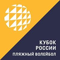 Семенов/Лешуков - Красильников/Стояновский. Матч за золото