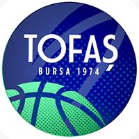 Tofash Bursa