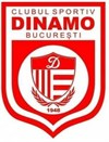 Dynamo (Bucharest)