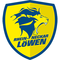 Рейнские львы