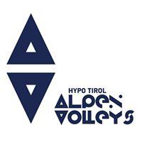 Hypo Tyrol