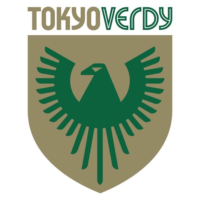 Токио Верди