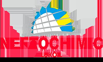 Нефтохимик